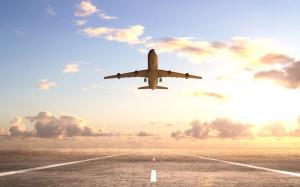 flight_2799964k.jpg