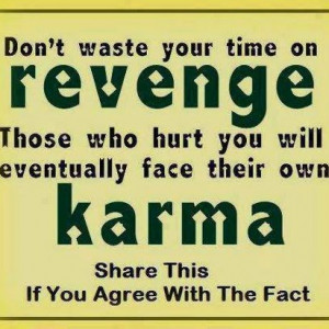 best-cute-quotes-wise-sayings-life-revenge-karma.jpg