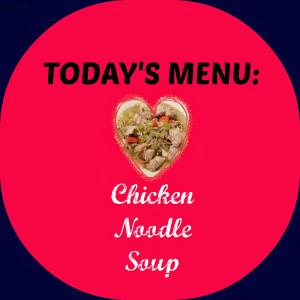 noodle soup, chicken noodle soup, chicken noodle soup quotes, healthy ...