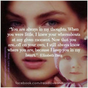 daughter quote.: Mothers Love, Daughters Quotes, Precious Daughters ...