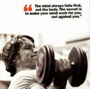 Motivation January 28, 2014 Fitness Fondue
