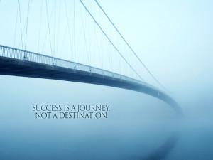 ... motivational quotes motivational bible verses motivational success