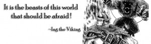 Famous Viking Sayings - Google Search