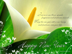 Posted By Neel Mehta 04:16 0 New Year 2014 , New Year Greeting Cards