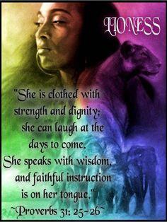 Magic Life, Books Quotes, Wombmen, Postive Quotes ...
