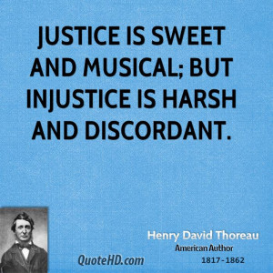 Quotehd Quotes Henry David