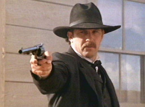 Get To Know The Greatest Sherriff In These Wyatt Earp Movies