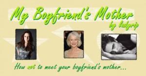 Cute Sayings For Boyfriends And Girlfriends | We Heart It
