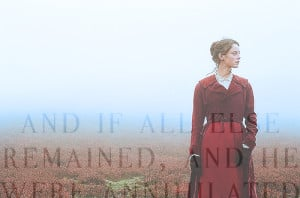 emily bronte quotes he were anhilated