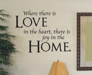 Home & Garden > Home Decor > Decals, Stickers & Vinyl Art