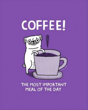 15 Really Funny Coffee Photos