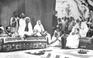 Tagore Gitanjali Quotes