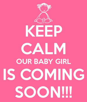 ... Keep Calm Quotes Baby, Happy Birthday Uncle, Baby Girls, Phrases, Keep