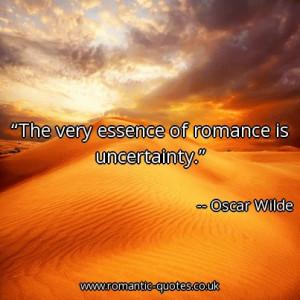the-very-essence-of-romance-is-uncertainty_403x403_11746.jpg