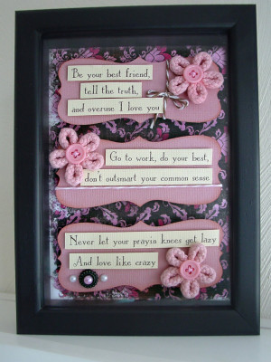Quote Collage. End Of The Month Quotes. View Original . [Updated on 10 ...