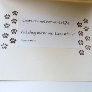 sorry_for_the_loss_of_your_dog_handmade_pet_sympathy_card_6f157b49.jpg