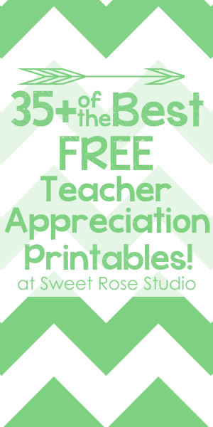 Shocking image regarding free printable teacher appreciation quotes