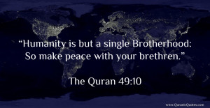 Quranic Quotes #7
