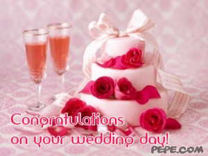 congratulations_on_your_wedding_day_10.jpg