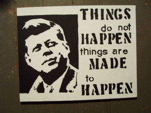 Jfk Quotes HD Wallpaper 13