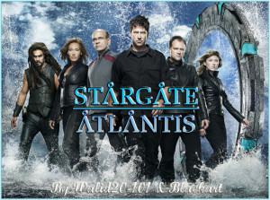Stargate Atlantis S05 06 VO VOSTFR