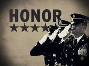Army Values CaseEX Videos