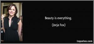 Dark Love Quotes Quote...