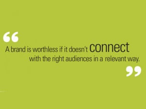Quote_On-emotional-connection-in-branding_K2MD-Brand-Consulting ...
