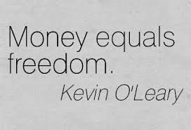 kevin o'leary quotes - Google Search