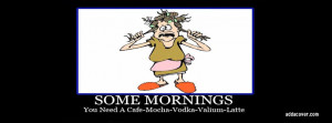 17763-cafe-mocha-vodka-valium-latte.jpg