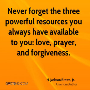 jackson-brown-jr-h-jackson-brown-jr-never-forget-the-three-powerful ...