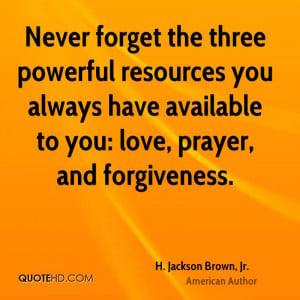 jackson-brown-jr-h-jackson-brown-jr-never-forget-the-three-powerful ...