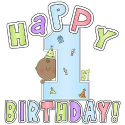 1st_birthdayafrican_american_boy_greeting_card.jpg?height=250&width ...