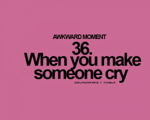 awkrad moment, awkward moment, quote, quotes, text