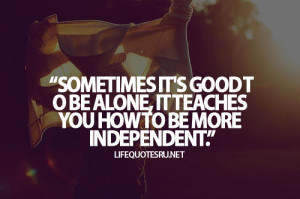 life-quotes-and-sayings-for-teenagers-to-live-by-19.jpg