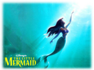 the-little-mermaid-quotes.jpg
