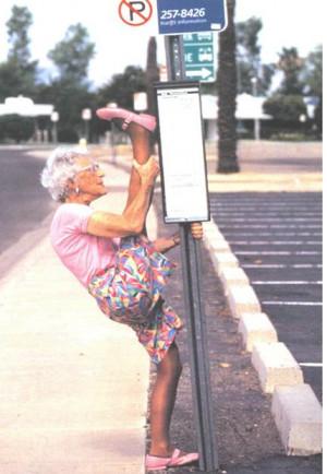 old age yoga senior seniors citizen elderly exercise