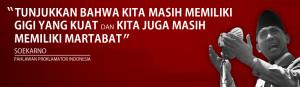 Quote Indonesia Hebat