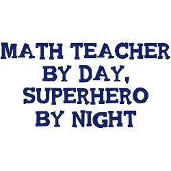 math_teacher_by_day_thermos_bott...