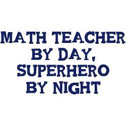 math teacher quotes quotesgram