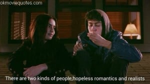 Stuck In Love Quotes Hopeless Romantic ~ Hopeless Love Quotes About ...