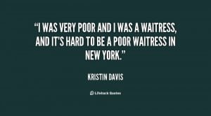File Name : quote-Kristin-Davis-i-was-very-poor-and-i-was-78486.png ...