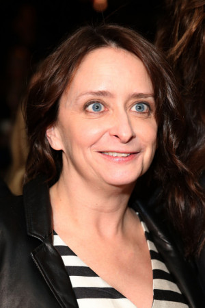 Rachel Dratch Quot Ugly Betty