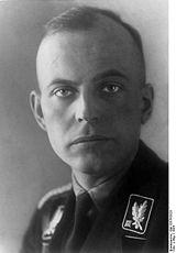 Bundesarchiv Bild 183-R53525, Hans Prützmann.jpg