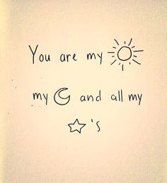 For my nephews!!! I love you all with all my ️. Love, Tio