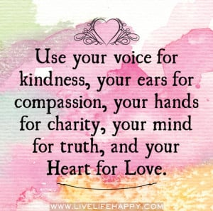 Your Heart Quotes By quotespictures.com
