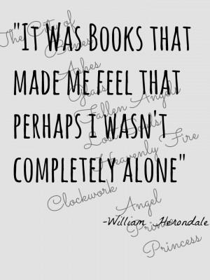 Book Review: Clockwork Angel