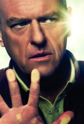 Dean Norris Quotes & Sayings