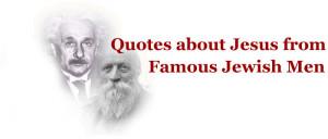jewish quotes love