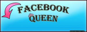 girly-girl-princess-queen-tiara-crown-quote-pink-blue-arrow-best-top ...
